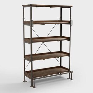 Industrial Shelving Unit for Sale in Yorkville, IL
