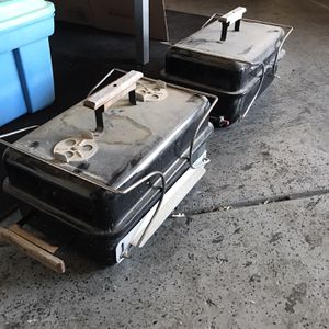 Portable Grills for Sale in Las Vegas, NV
