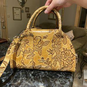 Italian Handbag for Sale in Beaverton, OR