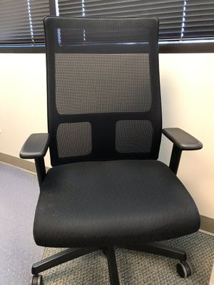 Office chairs for Sale in Lakewood, CO