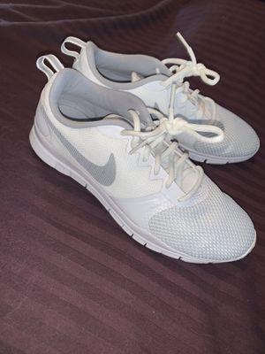 nike flex essential training shoes, for Sale in Oviedo, FL