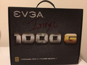 Power supply 1000 watt for Sale in Miami, FL