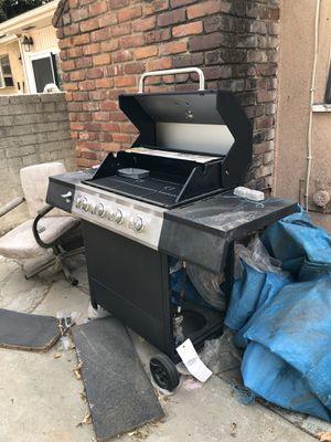 Brand New Propane BBQ Grill for Sale in Duarte, CA