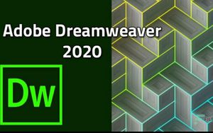 Adobe Dreamweaver 2020 for Sale in Martinsburg, WV