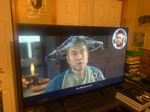 BUNDLE Sony 55inch Tv 4K (UHD) HDR10 with ps4 pro 1TB god of war edition and Xbox one x 1TB with games BUNDLE for Sale in Gastonia, NC