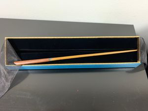 Newt Scamander Wand for Sale in Los Angeles, CA