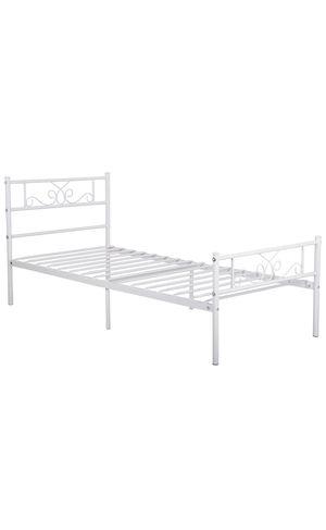 Twin bed for Sale in Murfreesboro, TN
