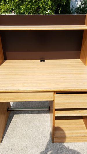 Computer Desk for Sale in Springfield, IL