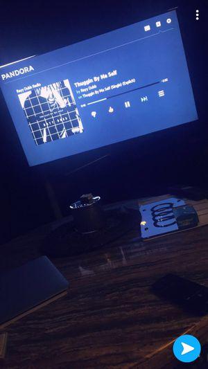50 inch Samsung smart tv for Sale in Murrysville, PA