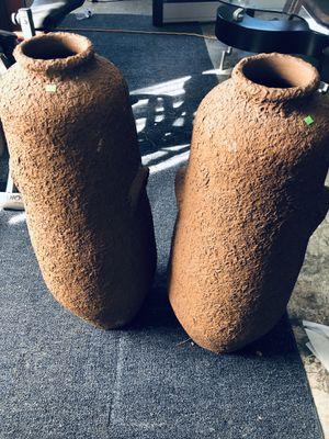 Ceramic Vases for Sale in Silver Spring, MD
