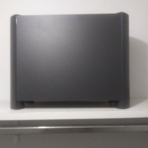 Bose surround sound System for Sale in Nashua, NH