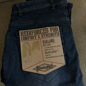 Motorcycle Riding Jeans for Sale in Chandler, AZ