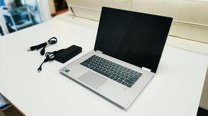 """(PRICE DROP) Lenovo 720 15"""" (4k, GTX 1050, 512gb SSD) for Sale in Portland, OR"""