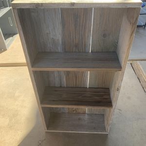 Shelf for Sale in Porterville, CA