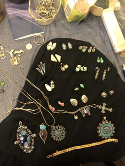 Jewelry for Sale in Puyallup,  WA