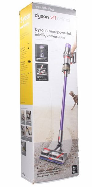 DYSON V11 ANIMAL CORDLESS STICK VACUUM for Sale in Rolling Hills, CA
