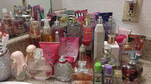 Perfume for Sale in Dallas, TX