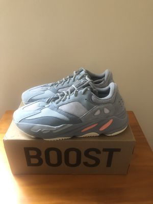 968f855d9 Yeezy 500 Utility Black Size 12 for Sale in Greensboro