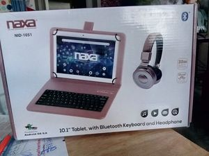 Tablet for Sale in Frederick, MD