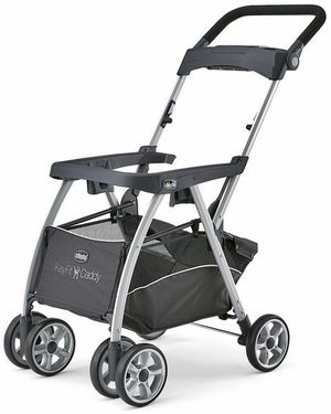 Chicco KeyFit Caddy for Sale in Lancaster, PA