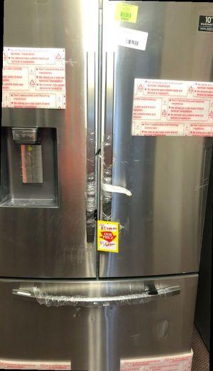 Samsung Refrigerator YD 2 for Sale in West Hollywood, CA