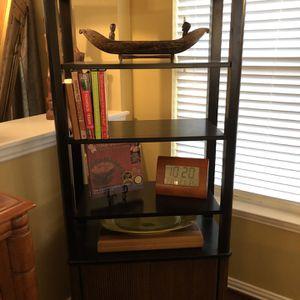4-Tier Cabinet Shelf for Sale in Rowlett, TX