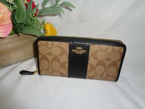 Coach Wallet for Sale in Tacoma, WA