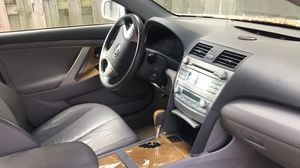 2007 Toyota Camry for Sale in West Chicago, IL