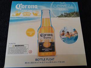 New Float for Sale in El Cajon, CA