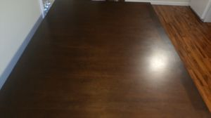 Kitchen table for Sale in Peoria, IL