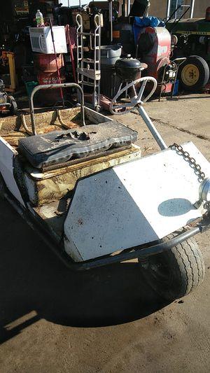 Golf cart for Sale in Stockton, CA
