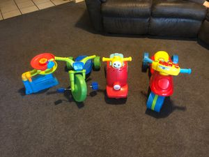 Kid toys for Sale in PA, US