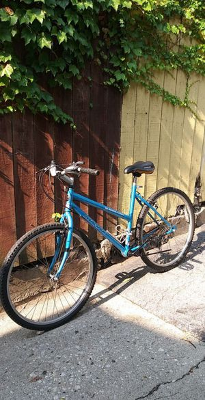 "26"" Magna Mountain Bike for Sale in Elgin, IL"