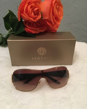 Versace Sunglasses for Sale in Pinellas Park, FL