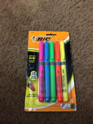 Highlighters for Sale in Lakeland, FL