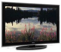 Toshiba Regza 55 inch LCD TV for Sale in Arcadia, CA