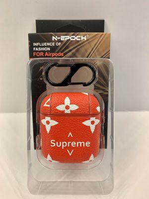Sup AirPod Case Cover for Sale in Corona, CA