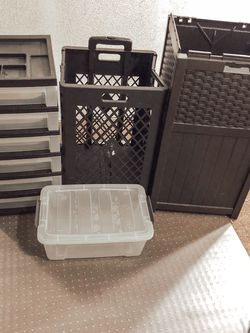Storage Containers for Sale in Portland,  OR