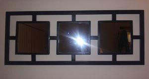 Framed Mirror for Sale in Anaheim, CA