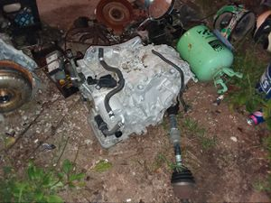 Cat transmission 2008 Nissan semtra for Sale in Murfreesboro, TN