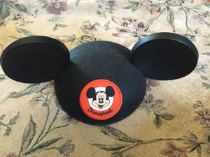 Micky Mouse Ears for Sale in Hacienda Heights, CA