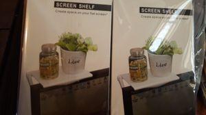 Screen shelf for Sale in Phoenix, AZ