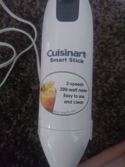 Cuisine Smart Stick for Sale in Portland,  OR