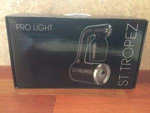 St. Tropez Pro Light Flawless Spray Tan . for Sale in Germantown, MD