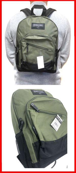 NEW! Compact small MINI backpack school travel gym work bag hiking biking for Sale in Carson, CA