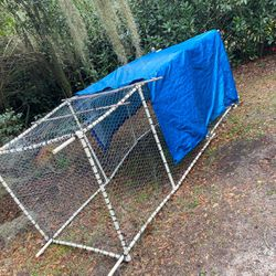 Chicken Run for Sale in Gainesville,  FL