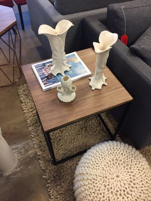 Mid century style coffee table for Sale in Houston, TX