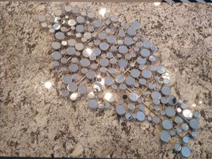 Decorative Mirror wall piece for Sale in Fort Lauderdale, FL