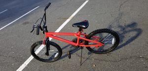 BIKE for Sale in Falls Church, VA