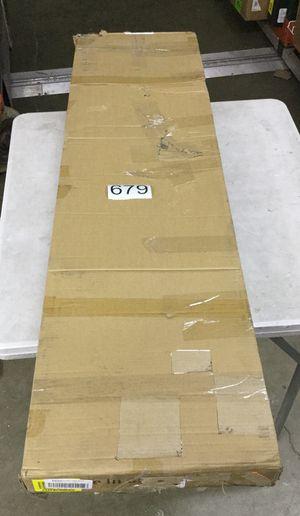 RVMasking 3 Bow Bimini Top Boat Cover for Sale in Rio Linda, CA